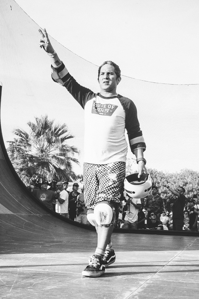 christian-hosoi-el-gato-classic-the-average-jim